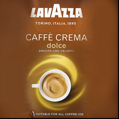 kaffeebongusta-kaffee-lavazza1