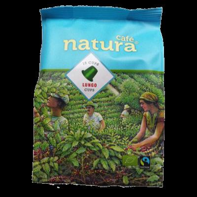 kaffeevorteil-kapsel-natura