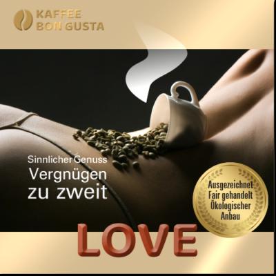 kaffeebongusta-kaffe-love sinnlicher-genuss