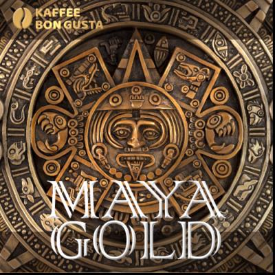 kaffeebongusta-kaffe-maya-gold-mexiko