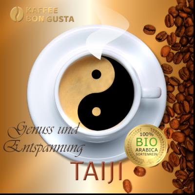 kaffeebongusta-kaffe-taiji-yinyang-kaffeegenuss