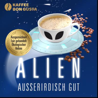 kaffeebongusta-kaffee-alien-kaffeegenuss