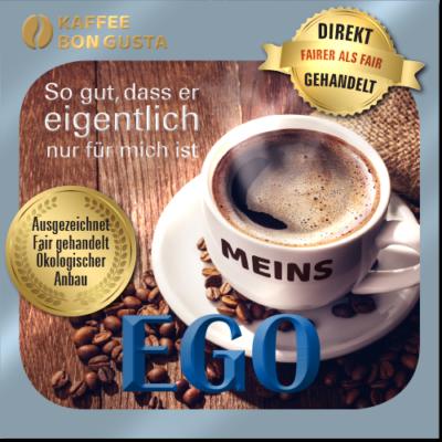 kaffeebongusta-kaffee-ego-direkthandel-kaffeegenuss