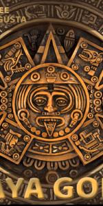 Kaffee MAYA GOLD - Eine wertvolle Kaffeerarität aus dem Herzen antiker hochentwickelter Kulturen
