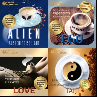 kaffeebongusta-probierset1-alien-ego-love-taiji