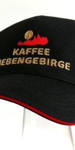 Cap Kappe Kaffee Siebengebirge