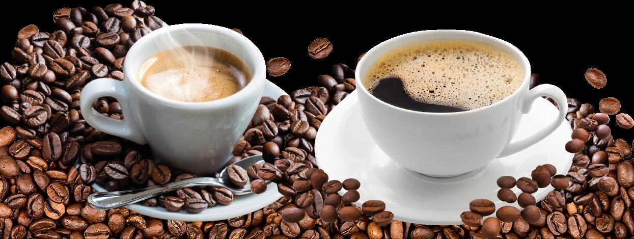 drei mythen im test wie viel kaffee ist gesund bongusta der gute geschmack kaffeerarit ten. Black Bedroom Furniture Sets. Home Design Ideas