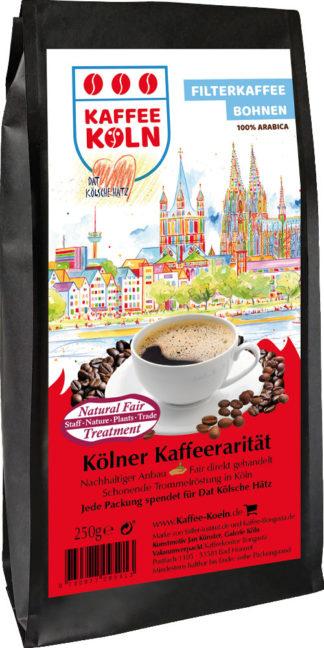 rewe kaffeebohnen