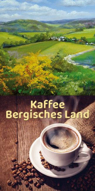 Kaffee Bergisches Land