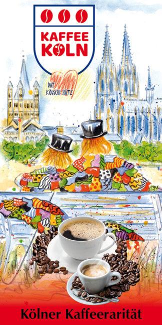 Kaffee Köln