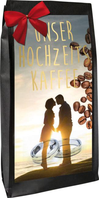 Kaffeesorte Event Hochzeit