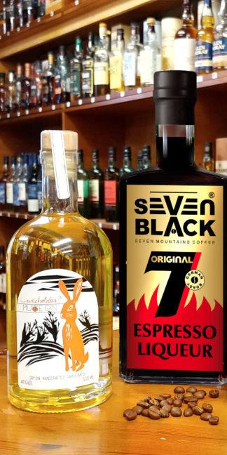 Spirituosen und Bier – auch im Abo zum Treuepreis