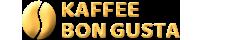 Kaffeekontor Bongusta