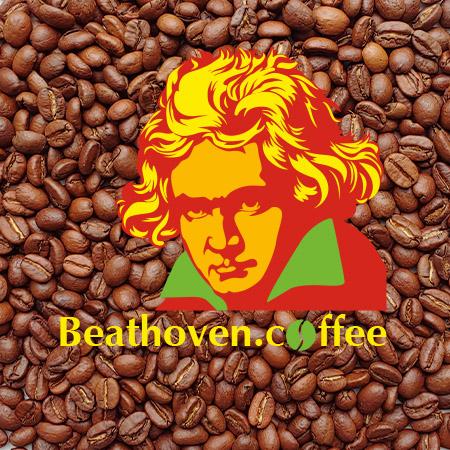 Dieses Bild hat ein leeres Alt-Attribut. Der Dateiname ist Beethoven-Kaffee.jpg